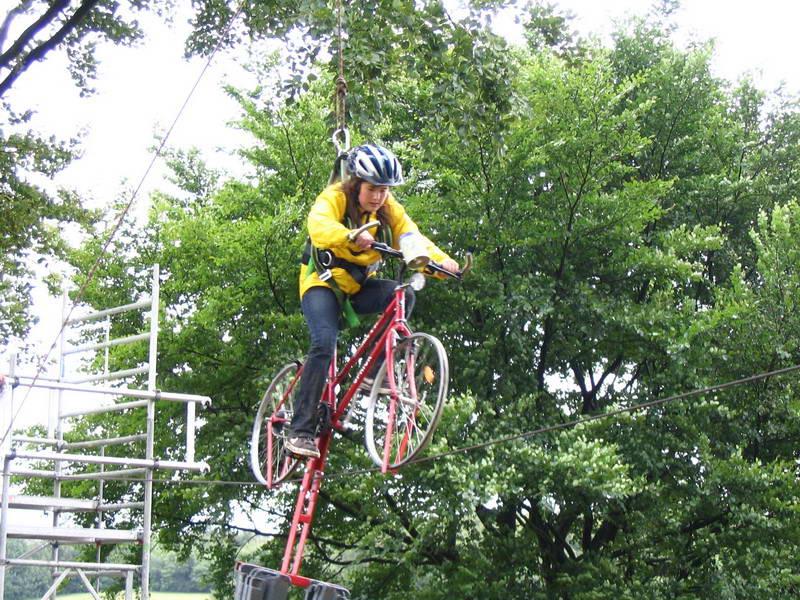 Fahrradrallye (cb)
